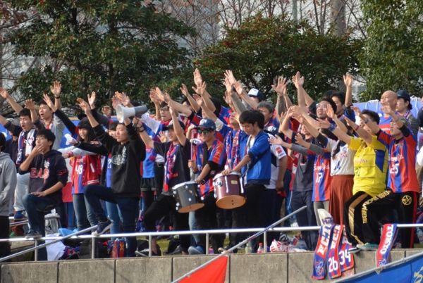 1202kiji_GoalUra_GOTO-1_4.jpg