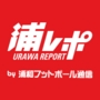 blog_id_14.jpg