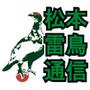 blog_id_26.jpg