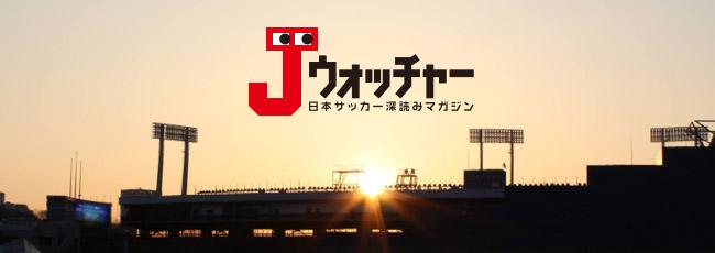 blog_id_J_slider.jpg