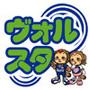 blog_id_vt.jpg
