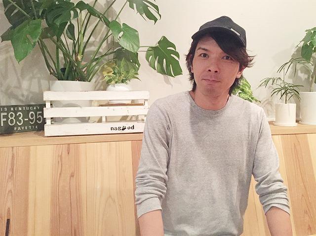 kimura_photo1.jpg