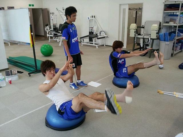 kimura_photo7.jpg