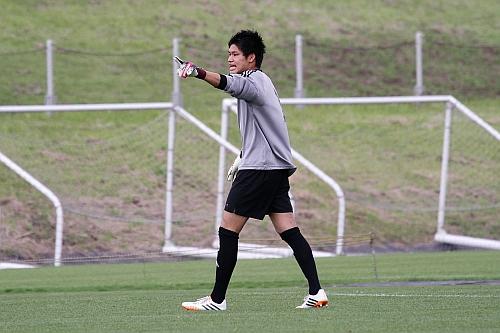 nakamura20141008.JPG